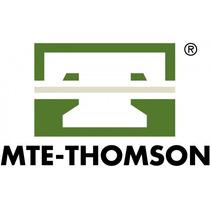 Sensor De Fase Mte Thomson Marea 2.4 20v Gasolina 2000/...