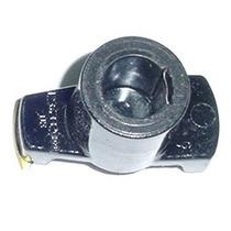 Rotor Distribuidor Ignicao Ford Vw Carburados 93/ 1234332300