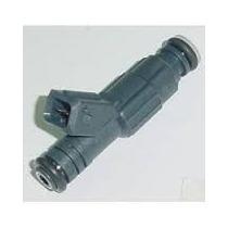 Bico Injetor Astra/ S10 Blazer/ Vectra Mpfi 0280155821