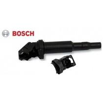 Bobina Ignição Original Bosch Bmw 318i 320i 325i 330i 335i