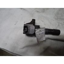 Bobina Ignição Fiat Marea 1.8 16v Brava 1.8 16v 46473849 B