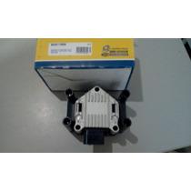 Bobina Ignição Gol G3 1.0 8/16v Power +2001 Bi0017mm