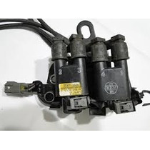 Bobina Ignição Hyundai Tucson 2.0 16v E Kia Sportage 2.0 16v