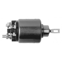 Chave Magn Aut Partida Corcell Escort Gol Pampa Fusca Bosch