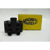 Bobina Ignição Ford Escort Sw 1.8 16v (96 Até 02) Bi0038mm