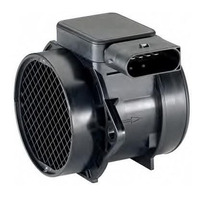 Medidor Sensor Fluxo Ar Sportage 2.0 16v 1994/1998 Efa700