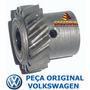 Engrenagem Distribuidor Vw Motor Ap 1.6 1.8 Gol 9232081205