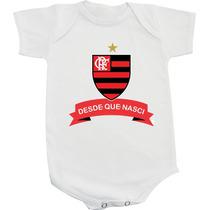 Body Times Flamengo Mengo Mengão