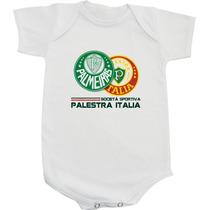 Body Times - Palmeiras - Verdão - Palestra - Italia