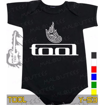 Body Tool Preto Rock Metallica Frete Gratis