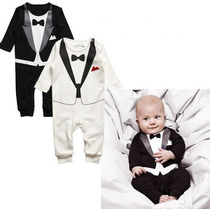 Body Black Tie Bebe Homenzinho Social Terno Gravata M12