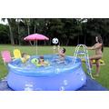 Piscina Inflável Splash Fun 4600 Litros Mor