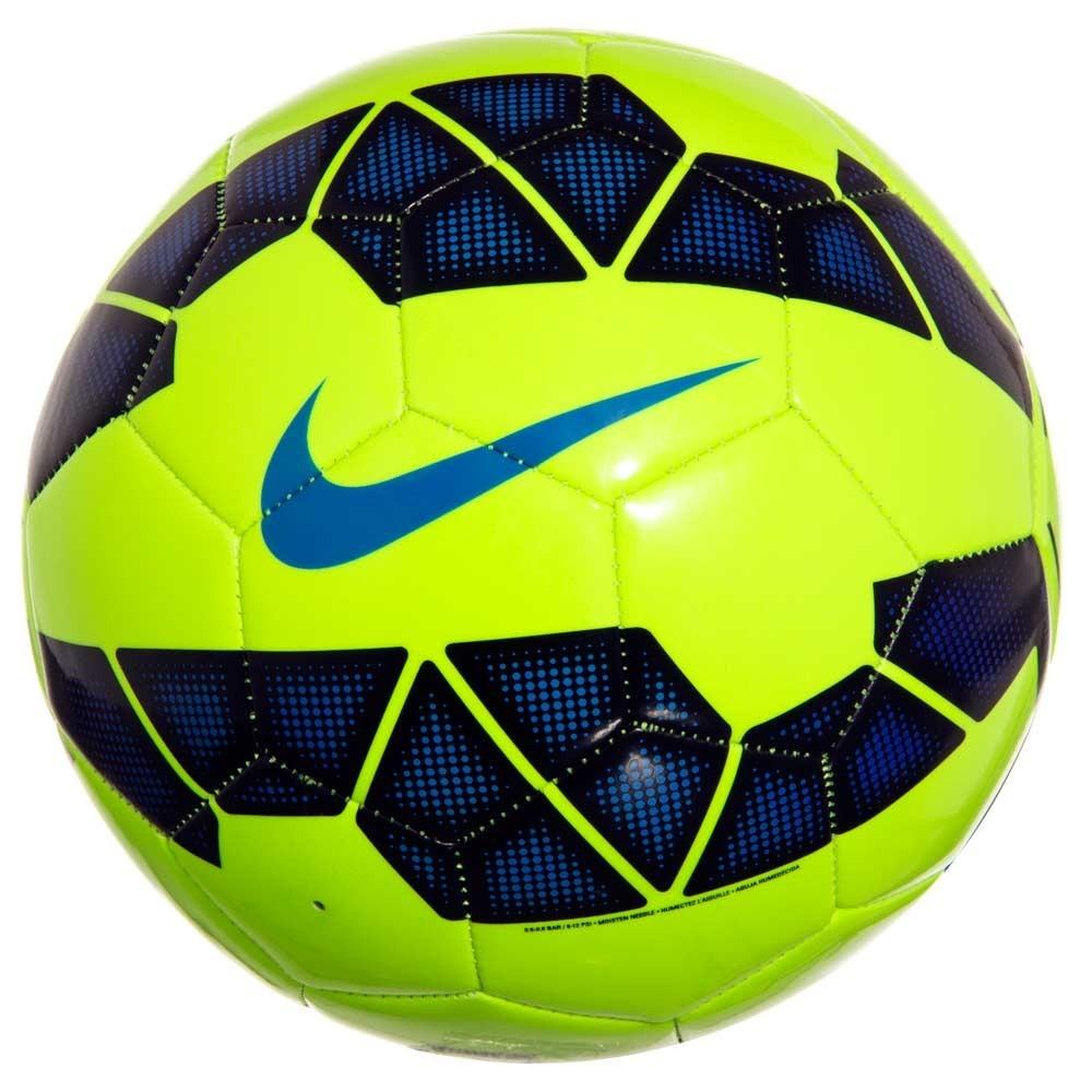 Fotos de bolas de futsal 85