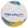 Bola Futebol Campo Penalty Gorduchinha Oficial 510462 Origin