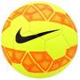 Bola Nike Menor Csf Futsal