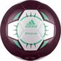 Kit 5 Bolas Futebol Campo Adidas Starlancer I V