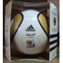Bola Adidas Jobulani - Omb - Final Da Copa Da África 2010