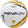 Penalty Bola Max 500 Termotec 3 13 Futsal