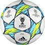 Champions League Finale Munich 2012 Adidas Bola