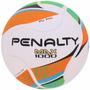 Bola Penalty Futsal Max 1000 Termotec Oficial Fifa