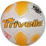 Bolas De Futebol Oficial Direto Da Fabrica ! Kit Com 10.