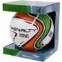 Bola Penalty Futsal Max 1000 Pro Oficial Acompanha Caixa