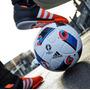 Bola Adidas Eurocopa 2016 Original Uefa