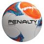 Bola Futebol De Campo S11 R2 8 Gomos - Gritty Distribuidora