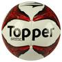 Bola Campo Topper Ultra Vii - Loja Freecs -