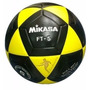 Bola Futevolei Mikasa Ft 5 - Original Profissional