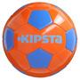 Bola De Futebol First Kick