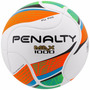 Bola Futsal Penalty Max 1000 Termotec Na Caixa Oficial Fifa
