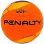 Bola De Futsal Penalty Termotec Max 400 V