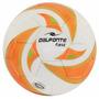 Bola Futebol Campo Dalponte Fast Original