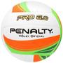 Bola Penalty Vôlei 6.0 Pro V