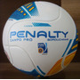Bola Penalty Oficial Do Campeonato Paulista