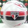 Bola Campo Penalty Sao Paulo Termotec
