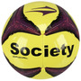 Bola Society Topper Ultra Vii - Loja Freecs -