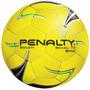 Bola De Futebol Campo Brasil 70 Pró - Amarela