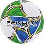 Bola Futebol De Areia Penalty Beach Soccer Pró