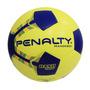 Bola Penalty Handebol Hand H3l