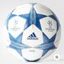 Bola Adidas Uefa Final 2016 Oficial Profissional Match Ball