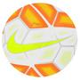 Bola Nike Oficial De Jogo Profissional Ordem Top Omb 1magnus