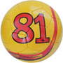 Bola Futsal Cost 32g Since 81 Microfibra Amr Dalponte