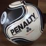 Bola Penalty 8 Campo Oficial Termotec