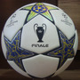 Bola Champions League Grip