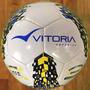 Bola Futsal Profissional Vitoria Oficial Adulto Max 500
