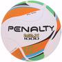 Bola Penalty Futsal Max 1000 Termotec