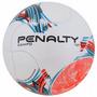 Bola De Futebol De Campo Penalty 8 S11 R2