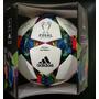 Bola Finale Champions League Adidas Original Oficial !!!